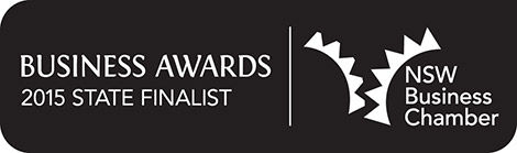 Business_Awards_State_Finalist