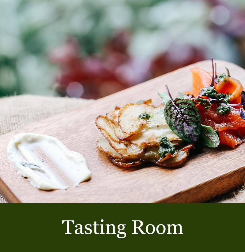 home-widget-tasting